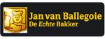 Jan van Ballegoie