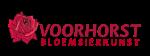 Bloemsierkunst Voorhorst