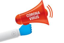 Corona mededeling Wijkbus Overschie
